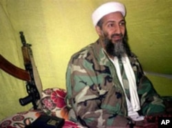 Al-Qaida's Business Savvy Sows Uncertain Future