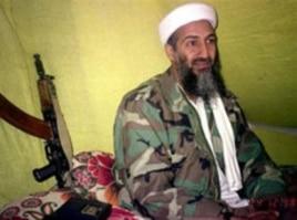 Al-Qaida's Business Savvy Sows Uncertain Future