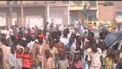 2012-01-24 粵語新聞: 尼日利亞北部城市襲擊死亡人數上升