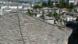 UNESCO, diskutim për Gjirokastrën dhe Beratin