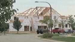 Будівельні компанії США просять урядової допомоги