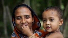 Dy miliardë vetë vuajnë nga uria e fshehtë