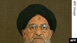 فرمانده ارشد القاعده دولت پاکستان ونیروهای ناتو را به توطئه علیه اسلام متهم کرد