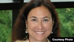 Giáo sư Đại học Luật William&Mary Linda Malone (law2.wm.edu)