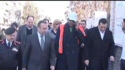2012-01-09 粵語新聞: 阿盟將增加駐敘利亞觀察員數量