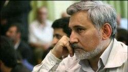 محمد رضا خاتمی: گزارش اصل نود مجلس دروغ است