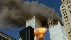 باورها و خاطرات مسلمانان آمريکا از حمله تروريستی ۱۱ سپتامبر