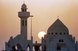 Al-Saud qirolligi uchun barqarorlik birinchi o'rinda - Shohruh Hamro