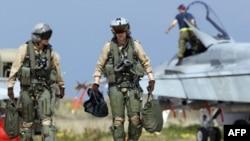 Военная операция НАТО в Ливии: за и против