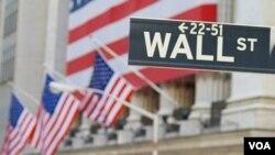 Presiden Obama mengatakan RUU baru itu akan mengakhiri era yang tidak bertanggung jawab sektor finansial AS.