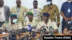 """Les USA insistent sur des élections """"équitables"""" au Mali"""