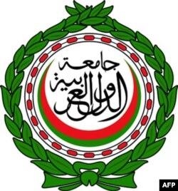 Arab Ligasiga 21 davlat a'zo