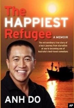 Vietnamese Refugee Wins Top Australian Literary Award