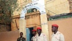 Le point avec Abdoul-Razak Idrissa, correspondant à Niamey pour VOA Afrique