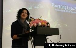 us-ambassador-rina-bitter-to-laos