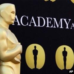 影片《雨果的巴黎奇幻歷險》獲11項奧斯卡提名
