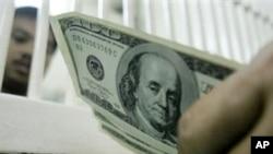 Angola rejeita milhões do FMI