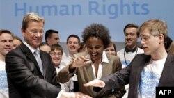 Составлен список из 17 стран-нарушителей гражданских прав