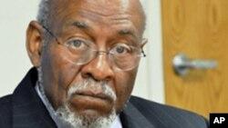 Johnnie Carson a averti que l'engagement des Etats-Unis au Sahel sera limité
