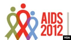 19th International AIDS Conference