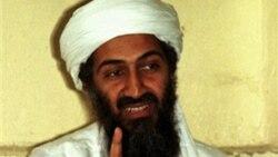 روزنامه های بين المللی در مورد ايران و مرگ بن لادن بحث می کنند