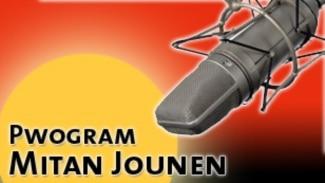 Edisyon Jounen Dimanch 29 Novanm 2020 an