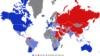 Эксперты: в основе сворачивания свободы российского Интернета – политика
