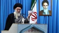 ایران خطرناک، مایوس، يا هر دو؟