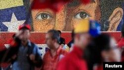 Los venezolanos que entren a EE.UU. o que soliciten una VISA podrían tener más opciones para permanecer en suelo estadounidense, aunque fue únicamente una recomendación y queda a discreción del agente de inmigración.