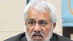 حذف چهار صفر از ریال در انتظار امضای احمدی نژاد