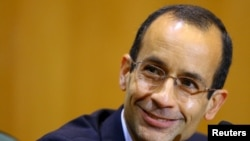 Marcelo Odebrecht e outros executivos revelam esquemas