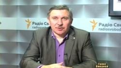 """Путінська """"знижка"""" призначена Фірташу - експерт"""