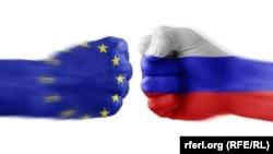 EU Russia