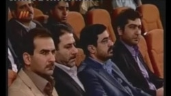 جلسه دوم دادگاه مرتضوی؛ اعتراض ها به دادگاه غیرعلنی