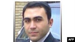 مقامات ایران درباره مرگ اسرارآمیز یک پزشک تحقیق می کنند