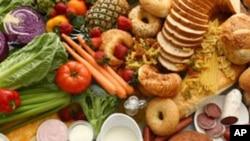 西瓜爆裂再次引爆中国食品安全焦虑