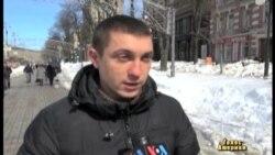 Українці хочуть карати чиновників за сніг