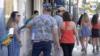 El coronavirus en Miami: ¿Cómo afecta el brote a la economía local?