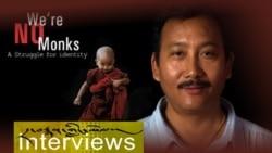 Pema Dhondup, Independent Filmmaker