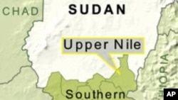 Group Urges Envoys to Place Human Rights at Center of Sudan Summit