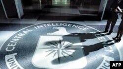Eski CIA Görevlisine Casusluk Suçlaması