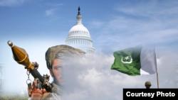 پاکستاني میډیا اؤ سوشل میډیا باندې هم دغه بحثونه تاوده دي چې دامریکا اؤ پاکستان اړیکې به اوس په کوم پلو ځي