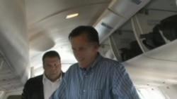 2012-05-29 粵語新聞: 羅姆尼預計獲得德州共和黨支持