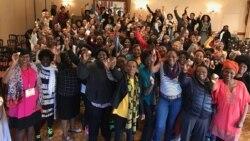 Ingxoxo Phakathi KukaMike Hove Lo Sisa Sibanda Ncube