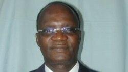 PRESIDENT MUGABE LAMBASTS INFORMATION MINISTER