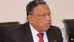 Mahmud Ali