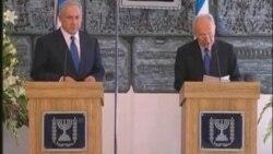اسرائيل برای حمله به تاسيسات اتمی ايران آمادگی ندارد