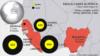 UN Seeks $660 Million to Target Ebola Transmission