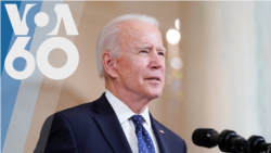 Новости США за минуту - 24 апреля 2021
