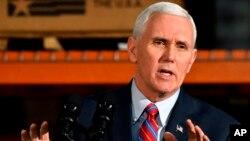 """Los republicanos insisten especialmente en una de las mayores demandas de su partido político, """"dar más opciones a los estadounidenses"""" para escoger su plan sanitario."""